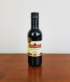 Vinho Quinta do Morgado Tinto Suave 245ml - Brasil