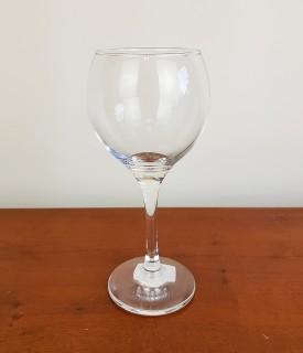 Taça para Vinho Tinto