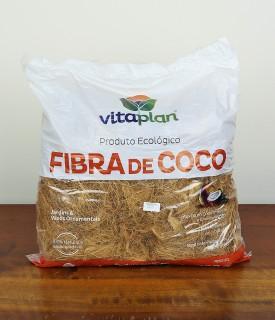 Fibra de Coco 200g